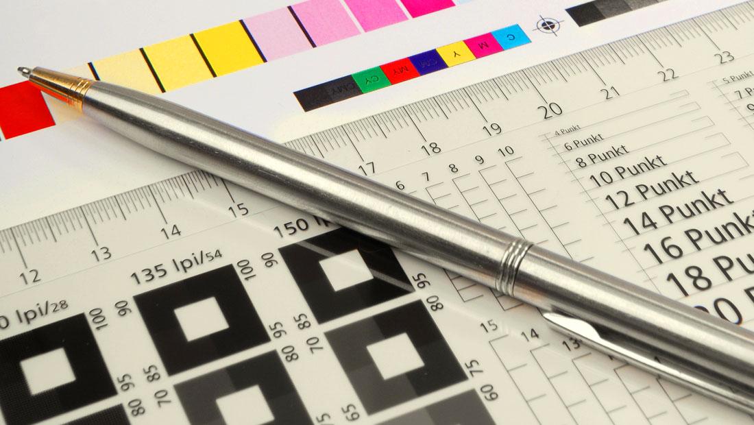 Publiberia - Mejor formato para la impresión de libros bajo demanda